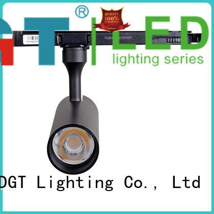 DGT Lighting track lighting kits manufacturer for outdoor
