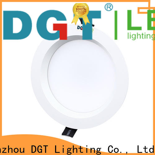 certificated adjustable led downlight personalized for bathroom