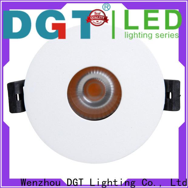 DGT Lighting indoor spotlight inquire now for bar