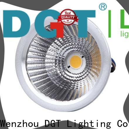 DGT Lighting perfect mr16 factory price for home