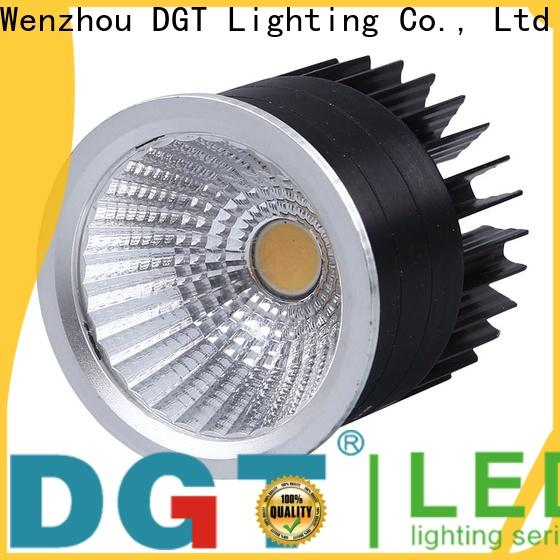 certificated mr16 led dimmable personalized
