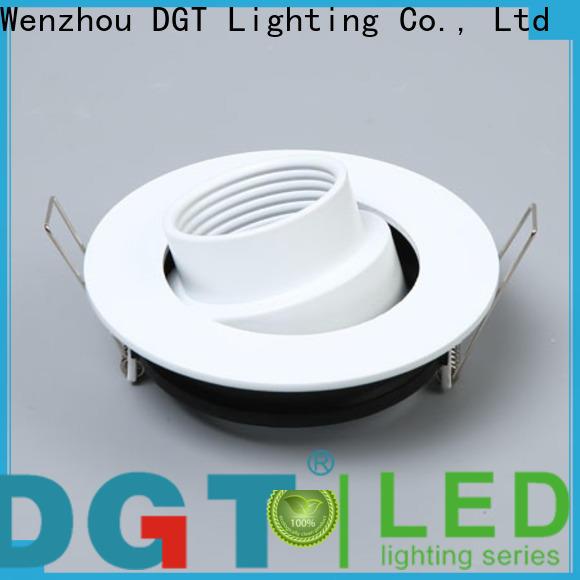 DGT Lighting mr16 transformer factory for household