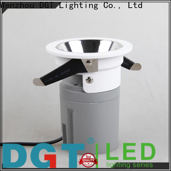 international kitchen spotlights inquire now for indoor