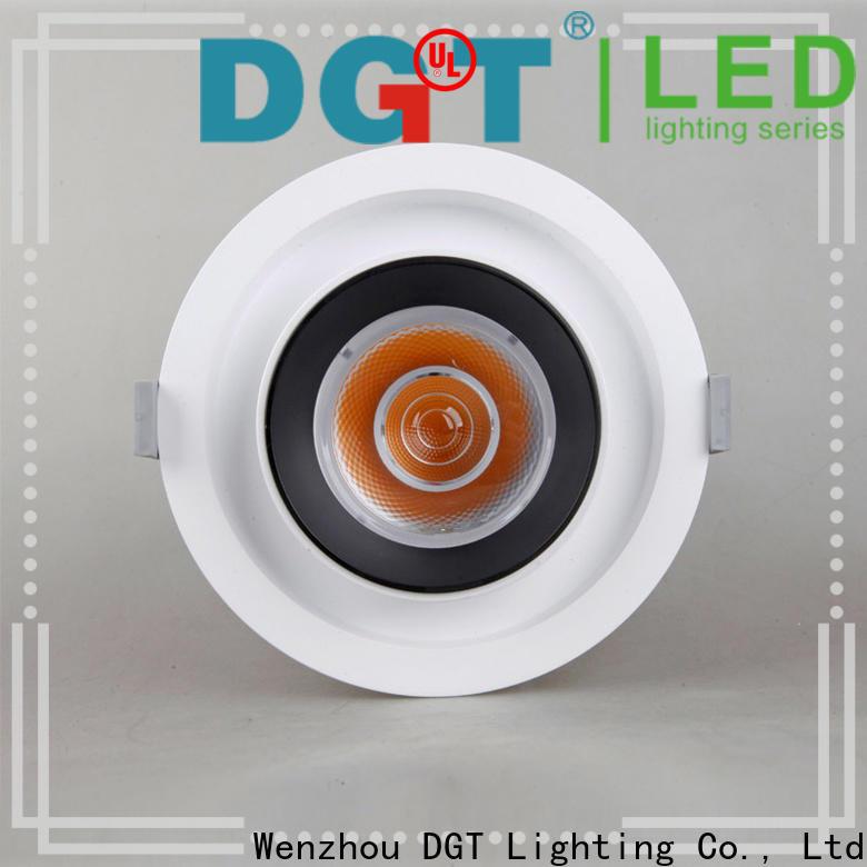 DGT Lighting spot led 12v factory for club