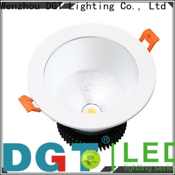 sturdy down light fixtures wholesale for bathroom