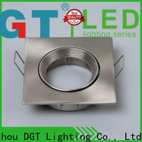 DGT Lighting efficient mr16 base inquire now for household
