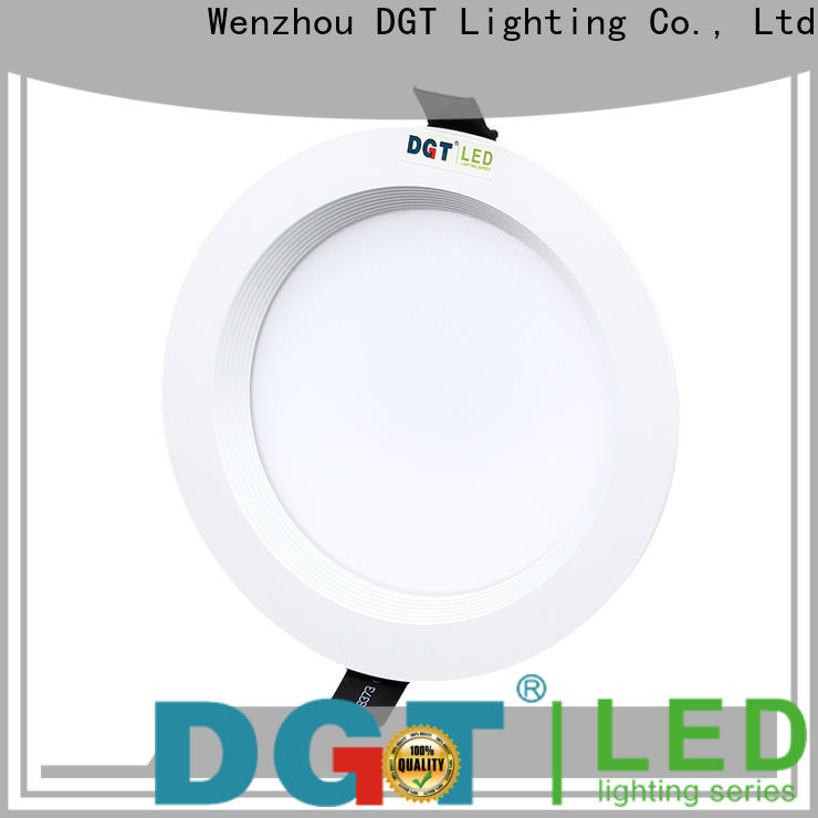 stable led kitchen downlights factory price for bathroom