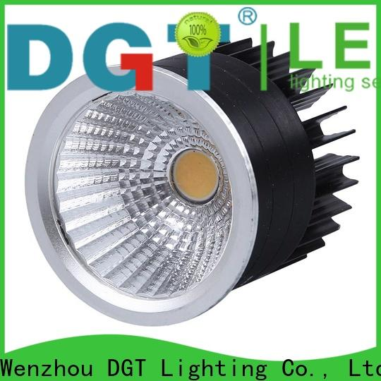 DGT Lighting sturdy mr16 led 12v dimmable personalized