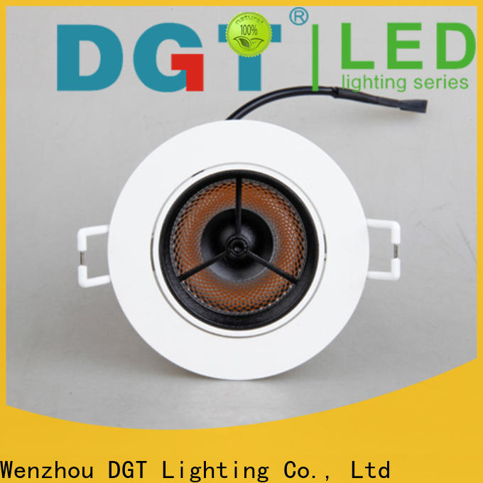 long lasting ceiling spot lights with good price for club