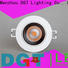 excellent led spotlights inquire now for bar