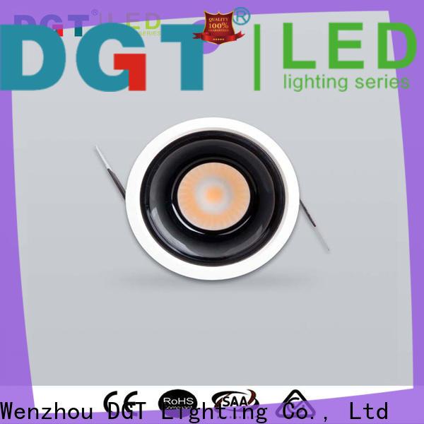 DGT Lighting excellent spotlight lighting factory for bar