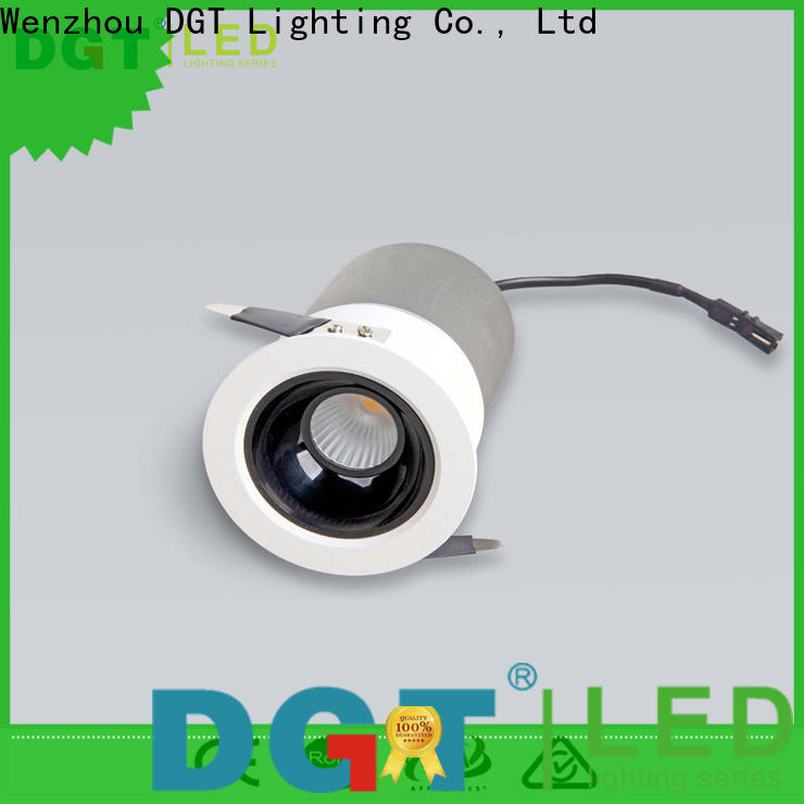 efficient led spot 12v inquire now for commercial