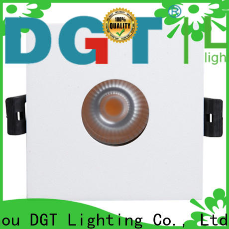 excellent commercial spotlight factory for commercial