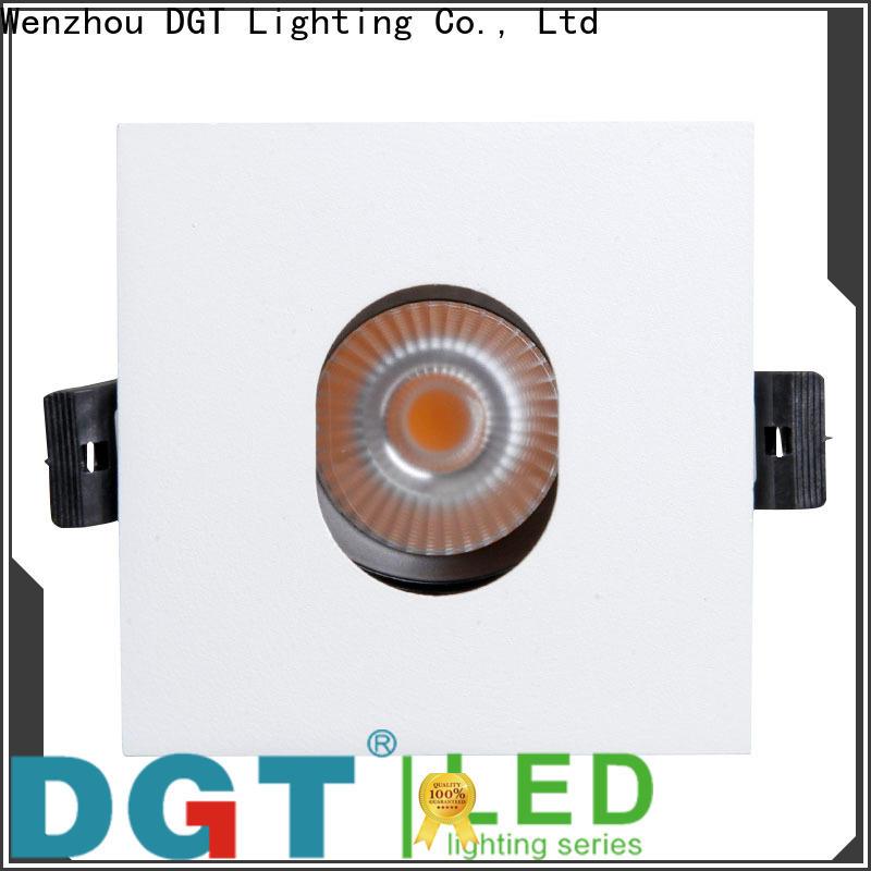 approved kitchen spot lights design for club