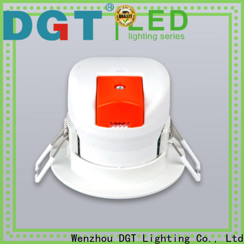 long lasting spot downlight inquire now for commercial