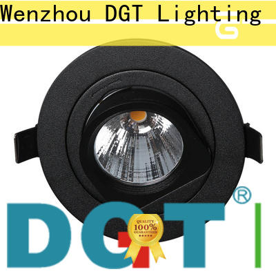 DGT Lighting spotlight lighting inquire now for club