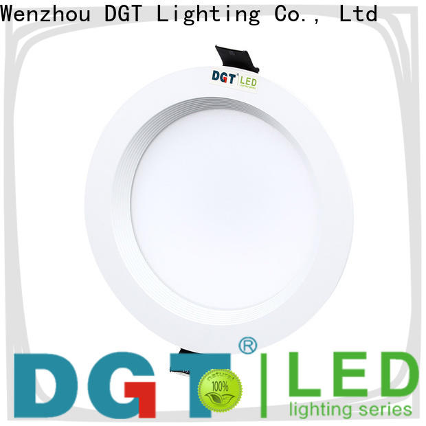 DGT Lighting long lifespan surface mounted downlight factory price for home