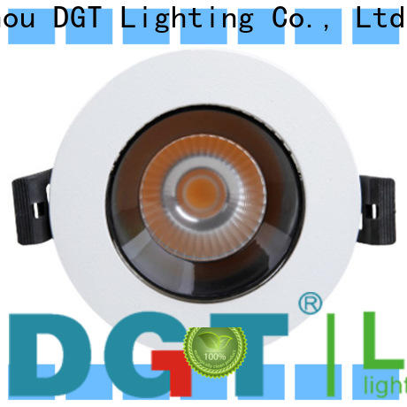 DGT Lighting spotlight lighting inquire now for club