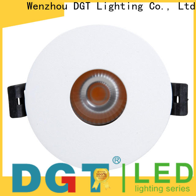 approved spot led 12v with good price for commercial