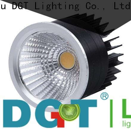 10w mr16 bulb personalized for indoor