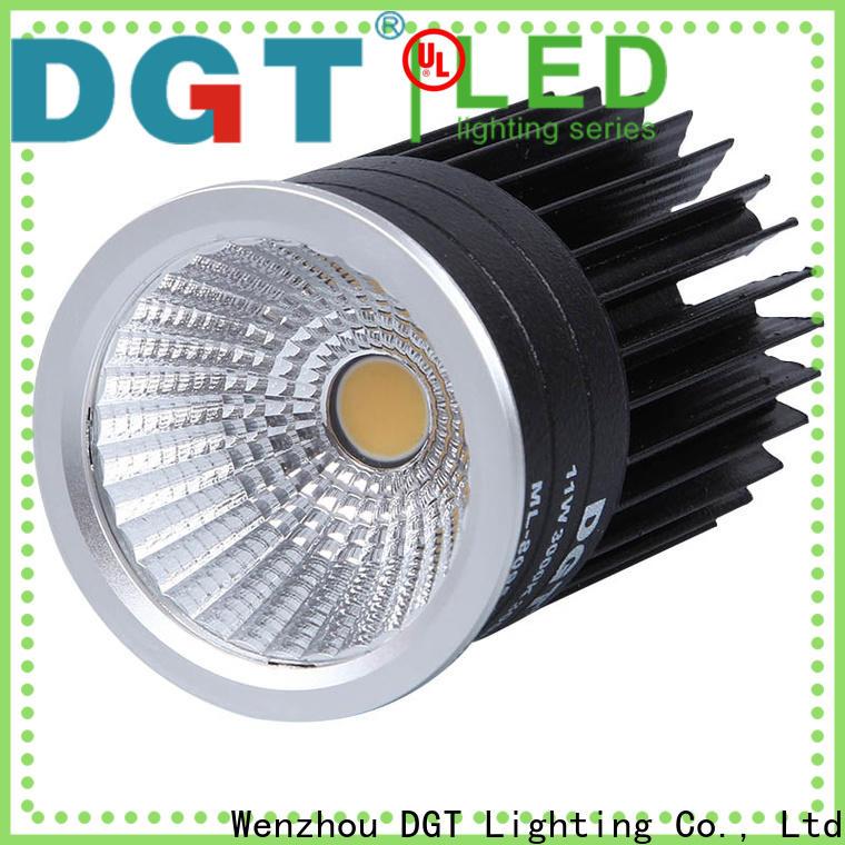 DGT Lighting mr16 bulb supplier for indoor