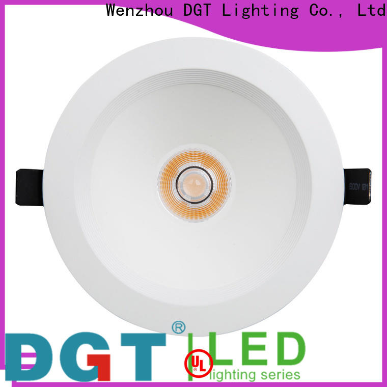 sturdy led downlight supplier wholesale for househlod