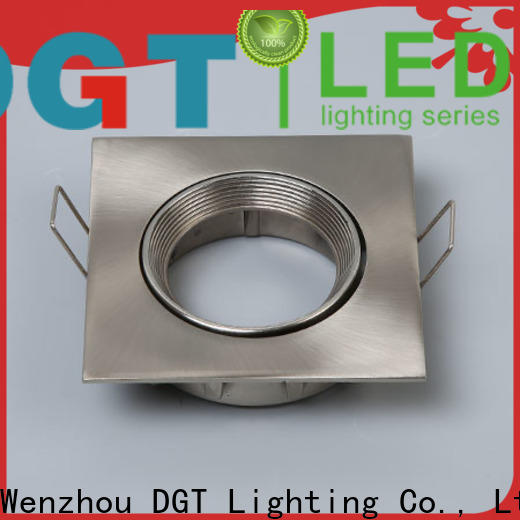 DGT Lighting mr16 connector with good price for household