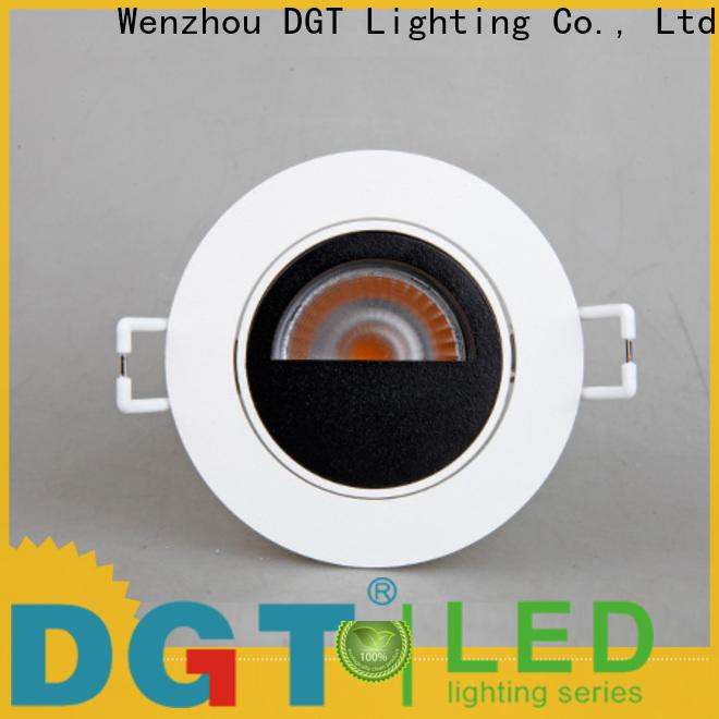 DGT Lighting spotlight lighting with good price for club