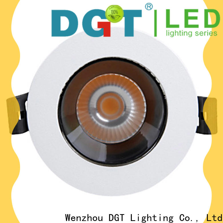 dim kitchen spot lights with good price for indoor