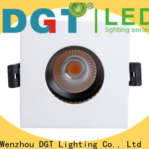 DGT Lighting excellent spot led 12v inquire now for indoor