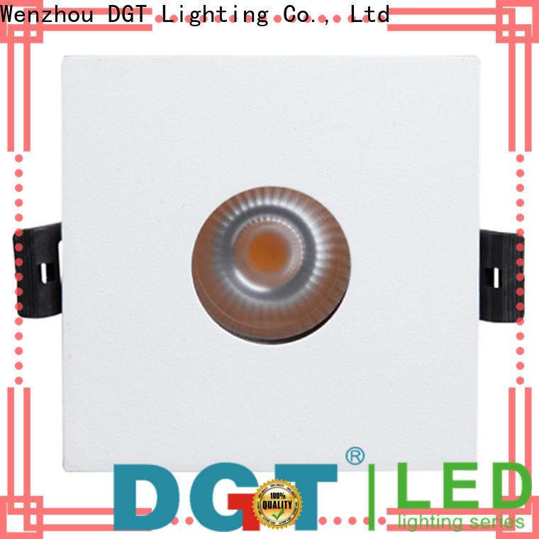 efficient indoor spotlight factory for indoor