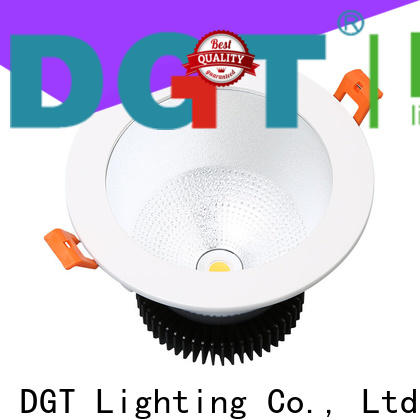 DGT Lighting stable surface mounted downlight supplier for home