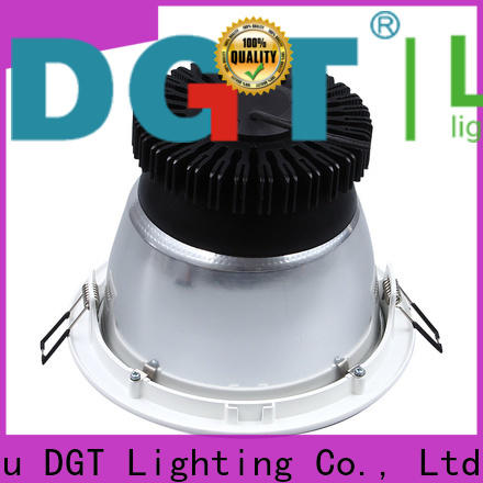 professional low profile led downlights wholesale for home