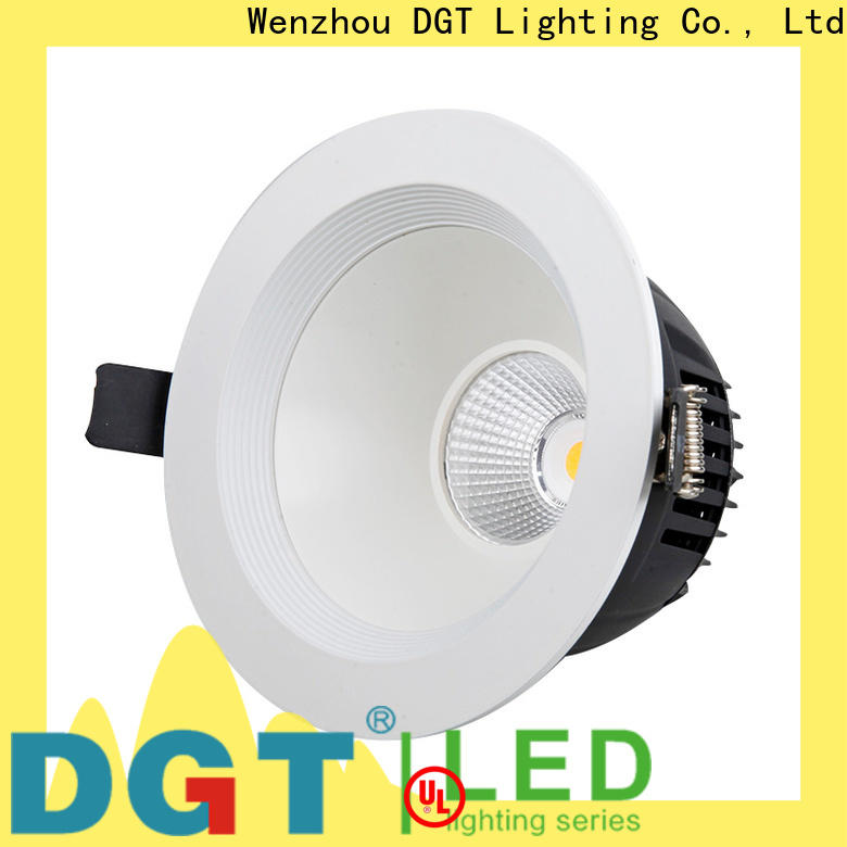 professional surface mounted downlight supplier for home