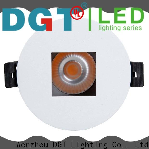 firstclass led spot light for home design for club