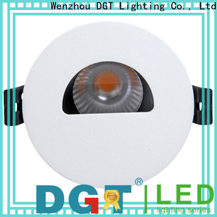 DGT Lighting excellent led ceiling spotlights inquire now for commercial