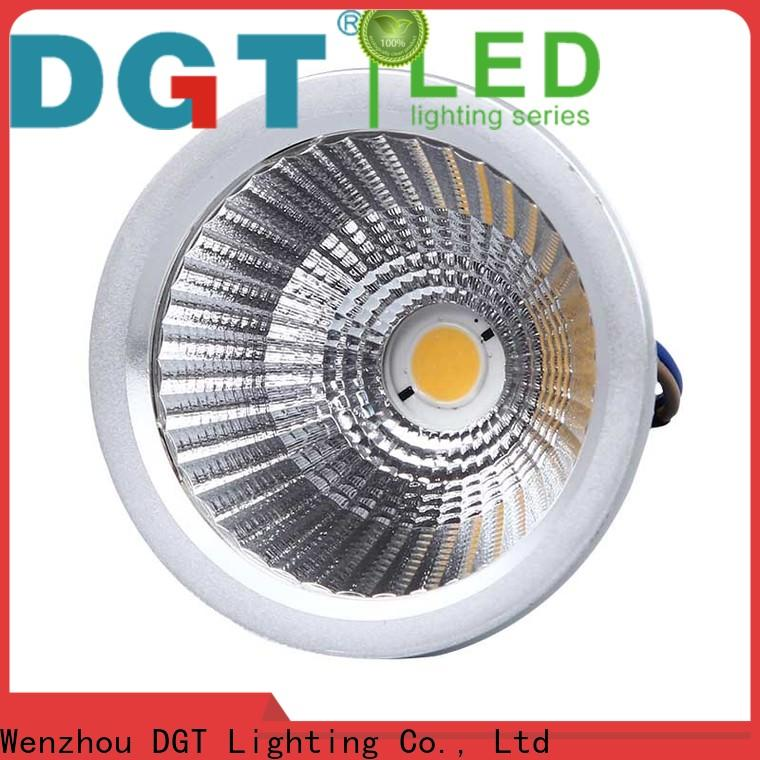 10w spot mr16 factory price for home