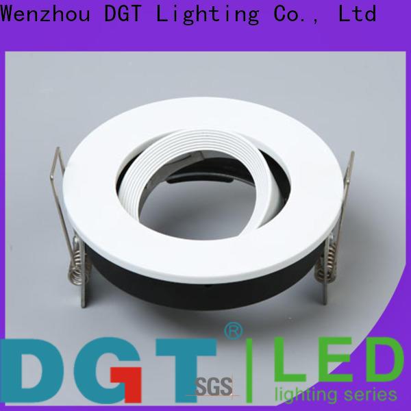 DGT Lighting mr16 transformer factory for indoor