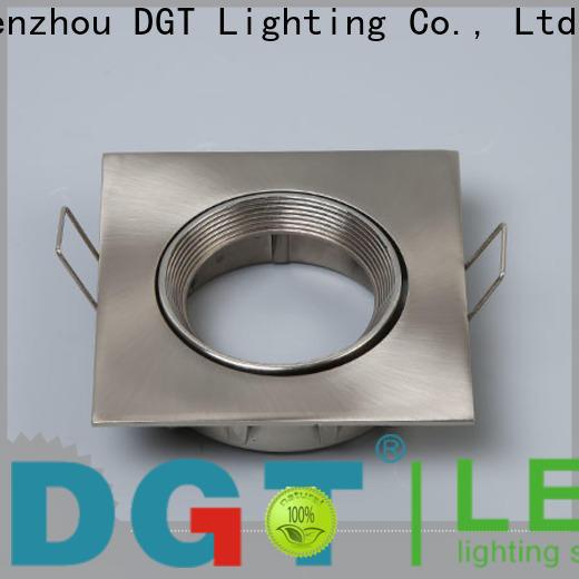 DGT Lighting excellent mr16 transformer design for household