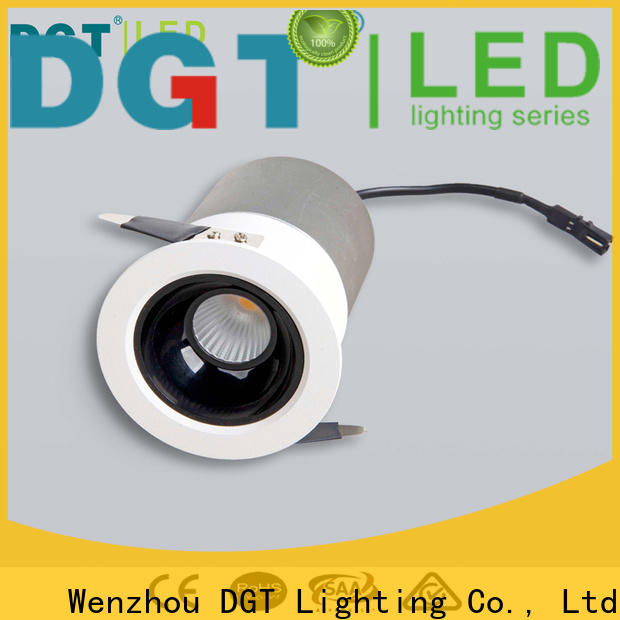 approved wall spotlight factory for bar