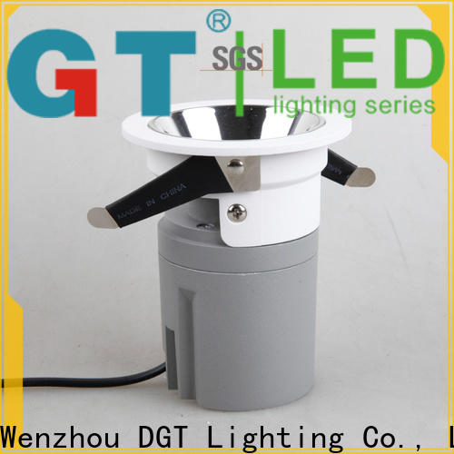 long lasting led spot 12v inquire now for club