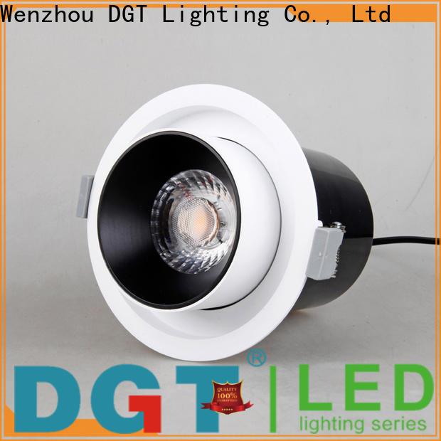 long lasting led spots 240v design for indoor