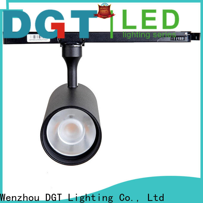 quality industrial track lighting series for outdoor