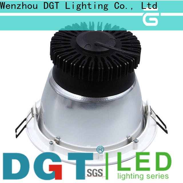 quality low voltage downlight wholesale for home