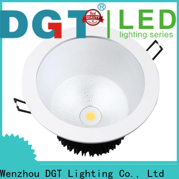 quality smd downlight personalized for bathroom