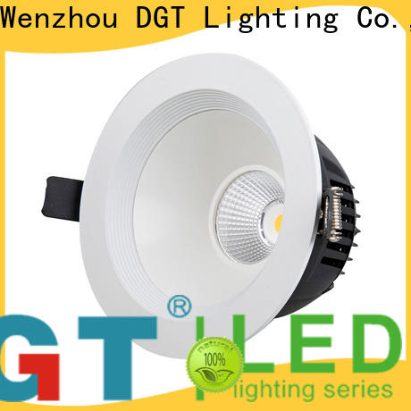 sturdy recessed downlight fixture supplier for home