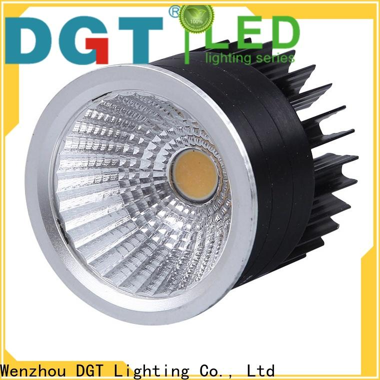 DGT Lighting led mr16 bulbs supplier for home