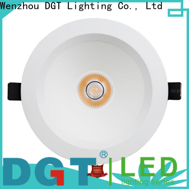 stable ceiling downlights wholesale for home