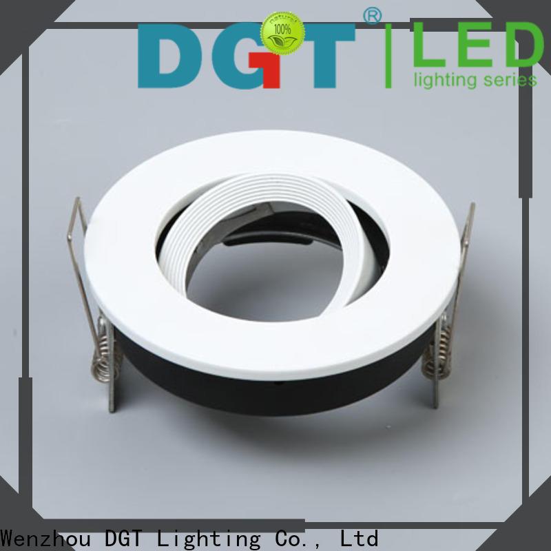 approved mr16 connector design for indoor