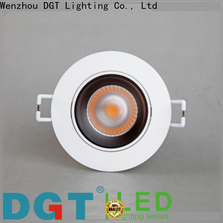 DGT Lighting indoor spotlight inquire now for indoor